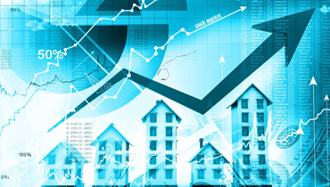 BETTER MORTGAGE LOANS