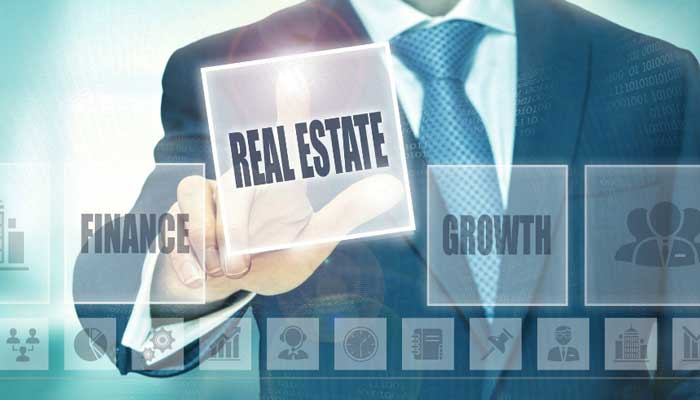 Real_estate_investments