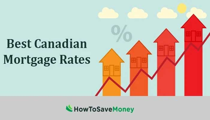 mortgage solutions mississauga